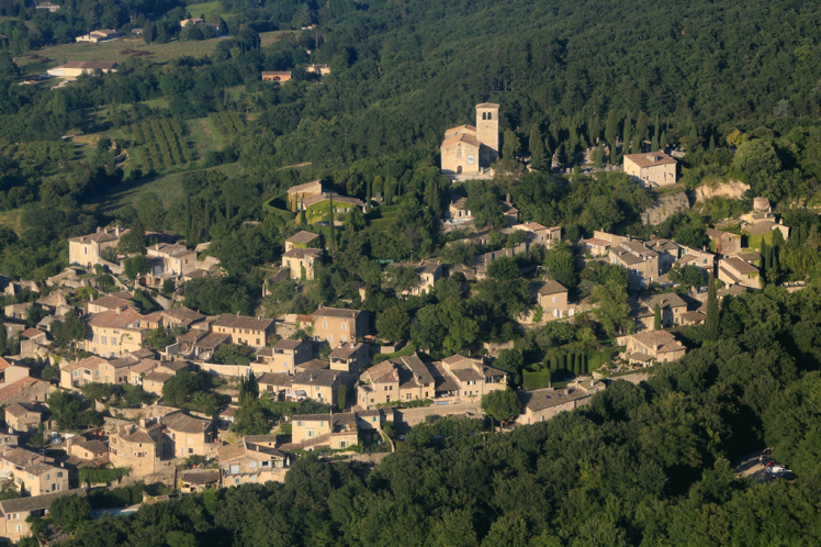 Mirmande_aerialview