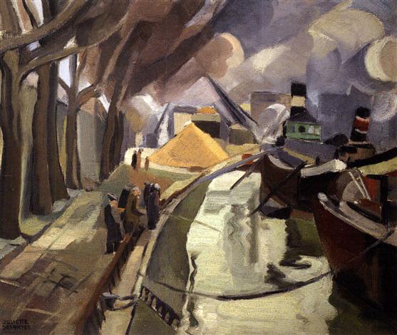 juliette-deshayes-pescatori-sul-fiume
